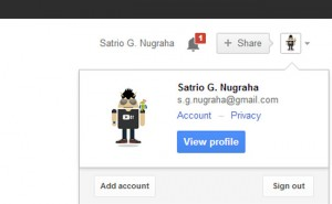 Google-Account-featured